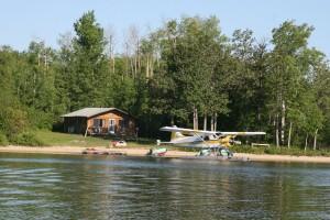 Hearst Fly In Fishing 305